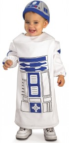 Star Wars R2-D2 Toddler Costume_thumb.jpg