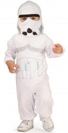 Star Wars Stormtrooper Toddler Costume_thumb.jpg