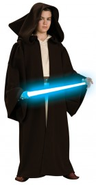 Star Wars Super Deluxe Jedi Robe Child Costume_thumb.jpg