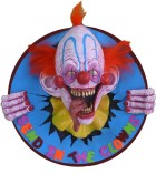 Scary Send in the Clowns Plaque Halloween Prop Decoration_thumb.jpg