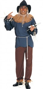 The Wizard of Oz  Scarecrow Adult Costume_thumb.jpg