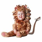 Tom Arma Lion Infant/Toddler Costume - Size 6-12 Months_thumb.jpg