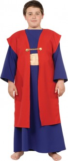 Wiseman I Child Costume_thumb.jpg