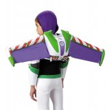 Disney Toy Story Buzz Lightyear Inflatable Jetpack Accessory