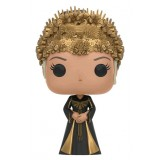 Fantastic Beasts and Where to Find Them - Seraphina Picquery Pop! Vinyl Collectable Figurine