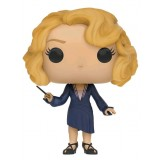 Fantastic Beasts and Where to Find Them - Queenie Goldstein Pop! Vinyl Collectable Figurine