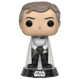 Star Wars Rogue One Orson Krennic Pop! Vinyl Collectable Figurine