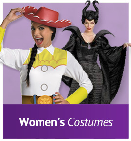 Costumes Australia Buy Costumes For Kids Amp Adults