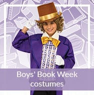 Diy Halloween Costumes For Girls Age 11 13.Book Week Costumes 2019 Costumes Com Au