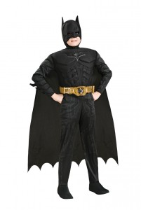 The-Dark-Knight-Batman-Deluxe-Child-Costume-Medium--Rubies-Costumes-DS-RU883104M-31