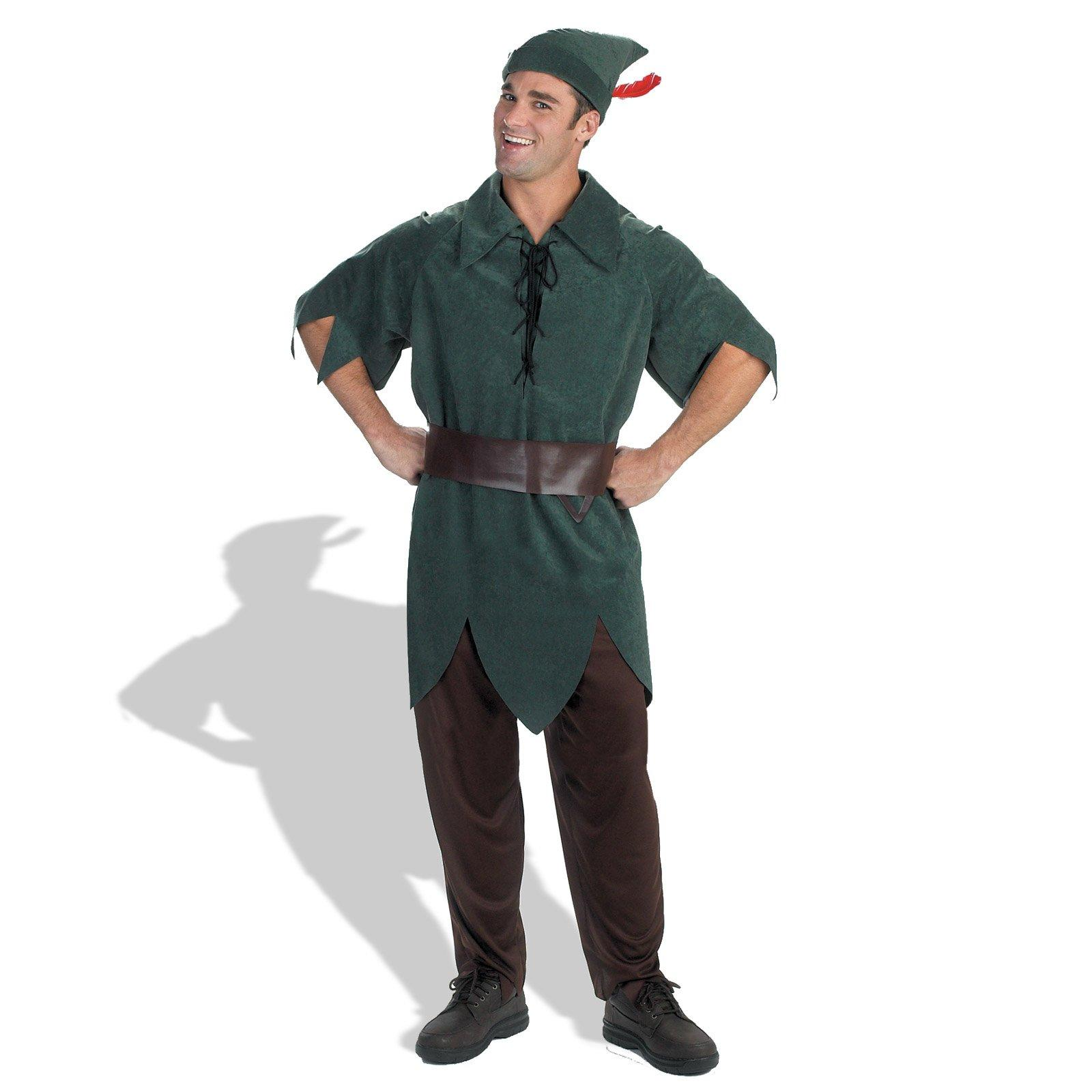 Disney Costume Ideas Disney Fancy Dress Costumes Costume Party Ideas