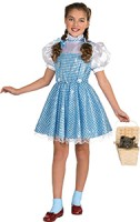The-Wizard-of-Oz-Dorothy-Child-Costume