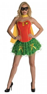 DC-Comics-Secret-Wishes-Robin-Corset-Adult-Costume--Rubies-Costumes-BSRU-803314-31