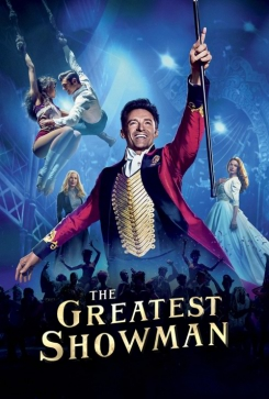 the greatest showman   an unexpected box office hit