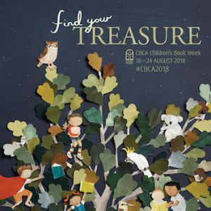 Book Week 2018   Find Your Treasure | Costume & Party Ideas